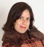 Ericka Espino