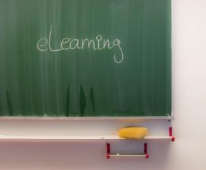 eBusiness y Educación